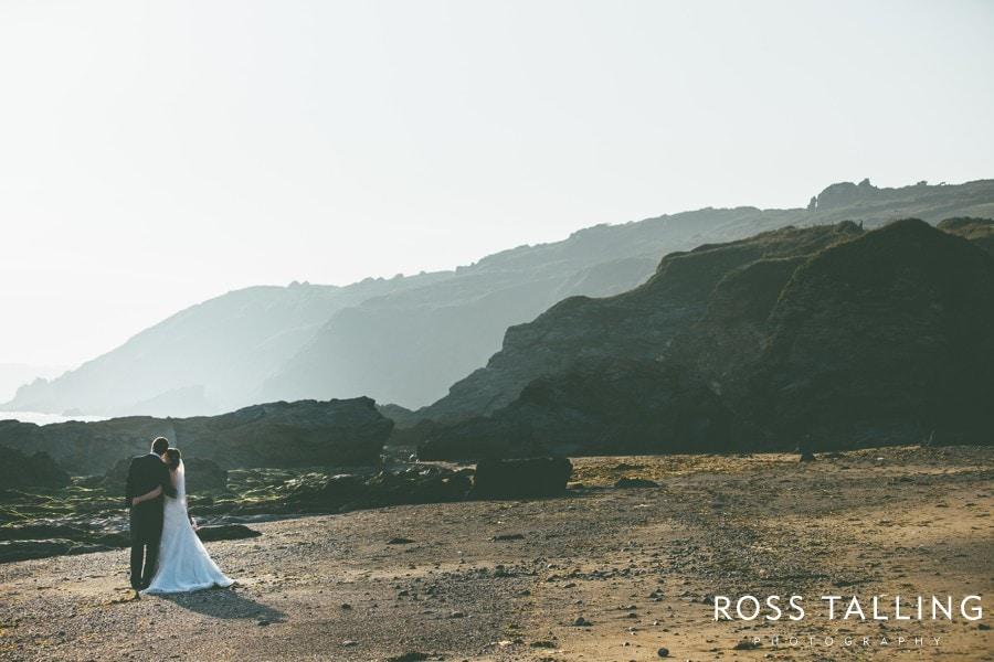 Polpier House Wedding Photography Cornwall Rebecca & Richard_0111