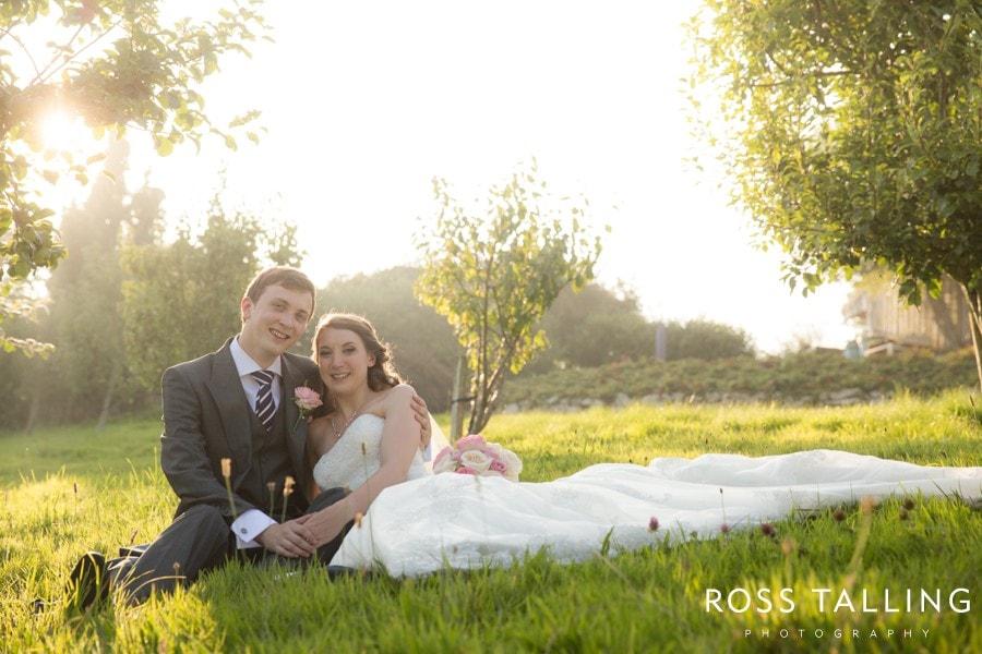 Polpier House Wedding Photography Cornwall Rebecca & Richard_0109
