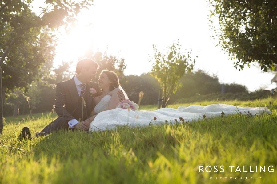 Polpier House Wedding Photography Cornwall Rebecca & Richard_0108