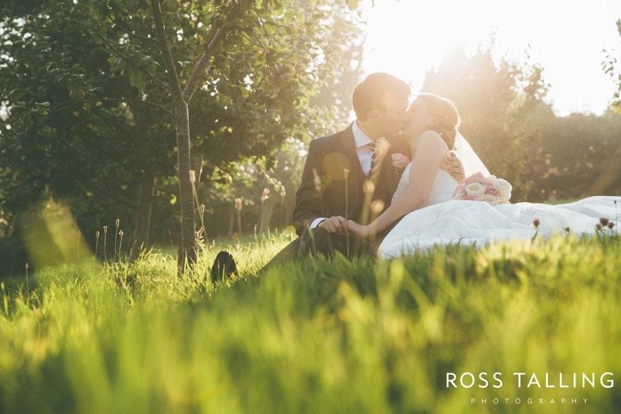 Polpier House Wedding Photography Cornwall Rebecca & Richard_0107