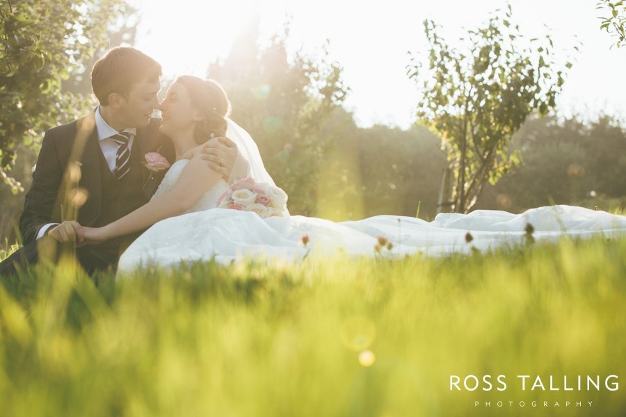 Polpier House Wedding Photography Cornwall Rebecca & Richard_0106