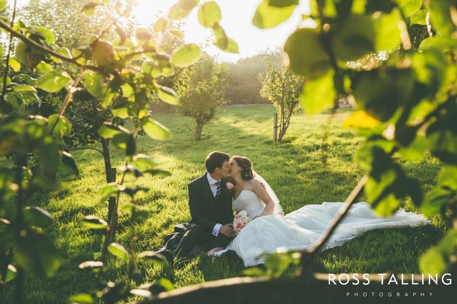 Polpier House Wedding Photography Cornwall Rebecca & Richard_0104