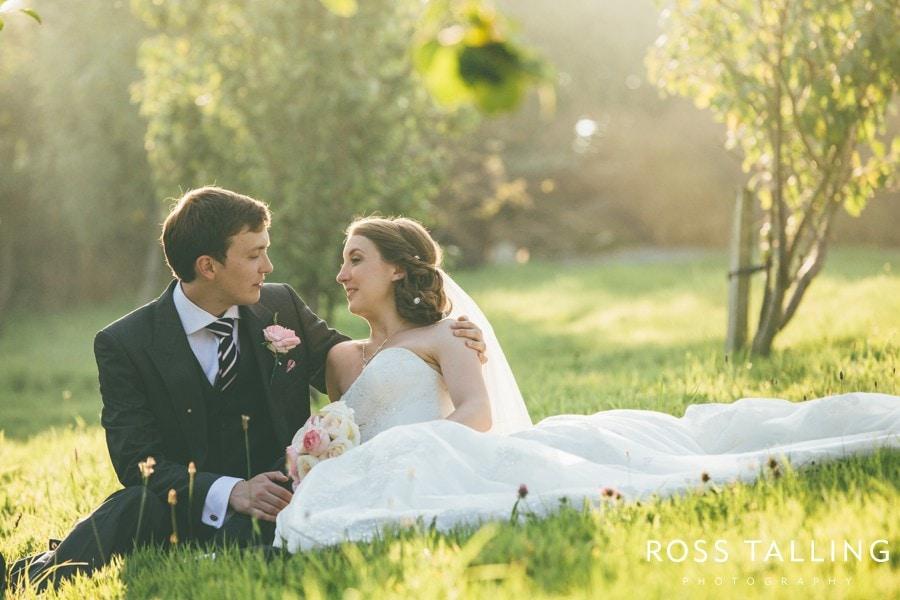 Polpier House Wedding Photography Cornwall Rebecca & Richard_0102