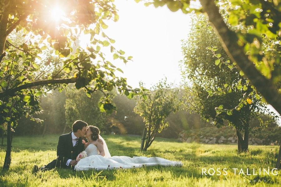 Polpier House Wedding Photography Cornwall Rebecca & Richard_0101