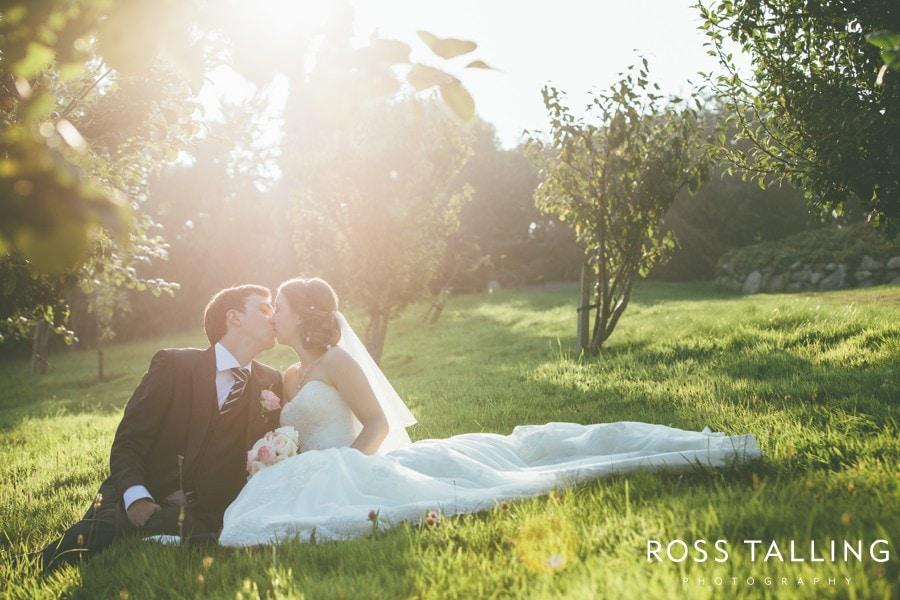 Polpier House Wedding Photography Cornwall Rebecca & Richard_0100