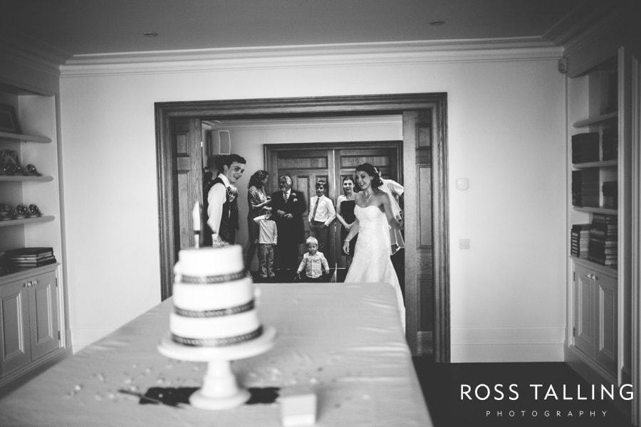 Polpier House Wedding Photography Cornwall Rebecca & Richard_0097