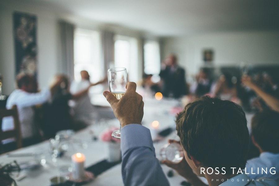 Polpier House Wedding Photography Cornwall Rebecca & Richard_0096