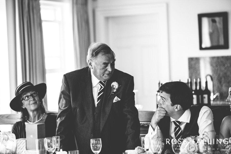 Polpier House Wedding Photography Cornwall Rebecca & Richard_0095