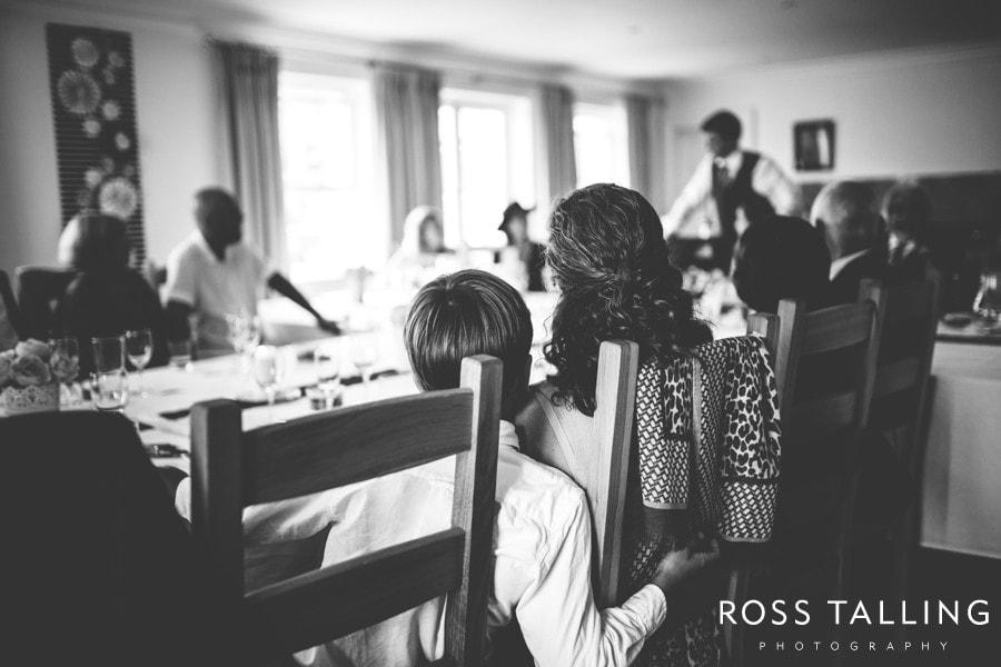 Polpier House Wedding Photography Cornwall Rebecca & Richard_0094