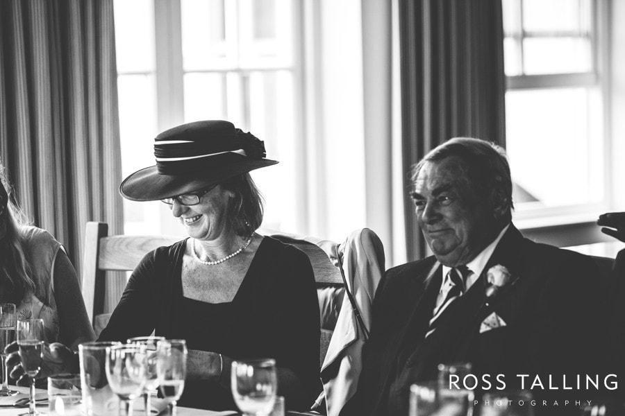 Polpier House Wedding Photography Cornwall Rebecca & Richard_0092