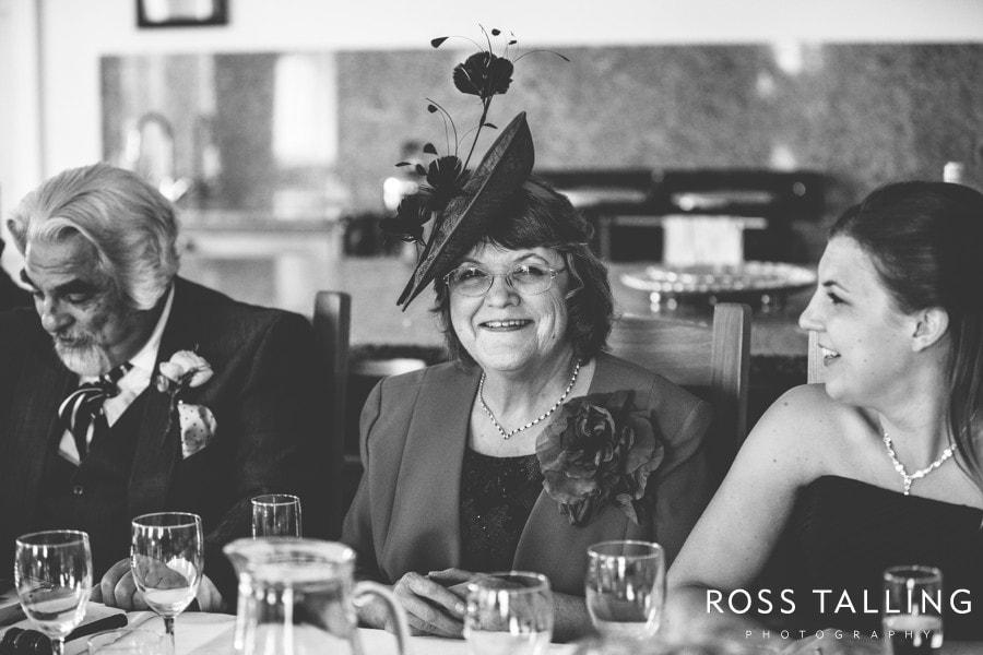 Polpier House Wedding Photography Cornwall Rebecca & Richard_0091