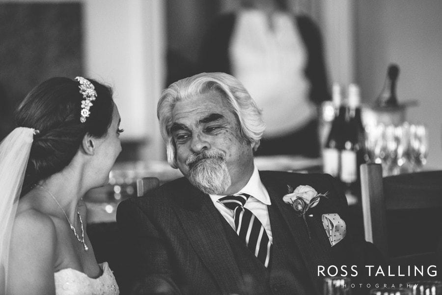 Polpier House Wedding Photography Cornwall Rebecca & Richard_0090