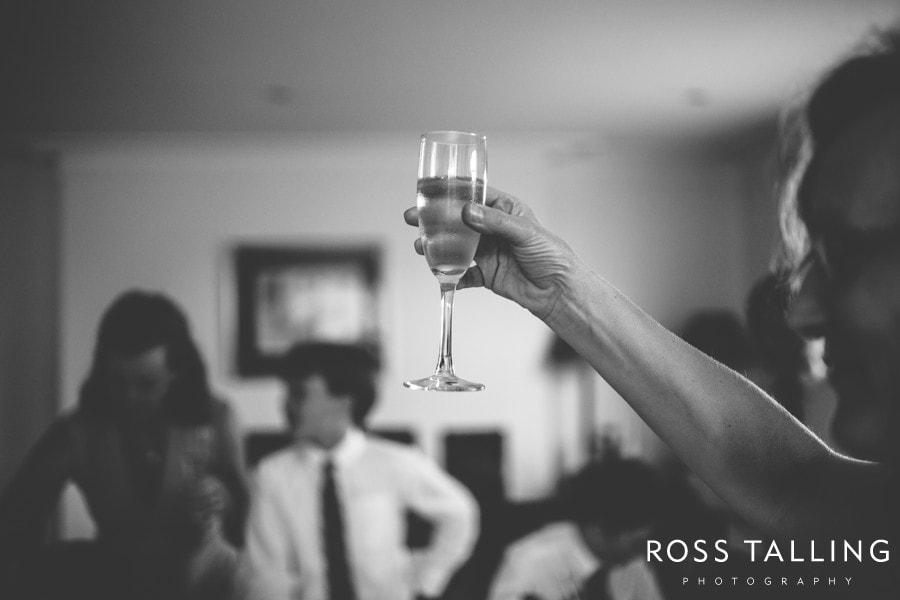 Polpier House Wedding Photography Cornwall Rebecca & Richard_0089