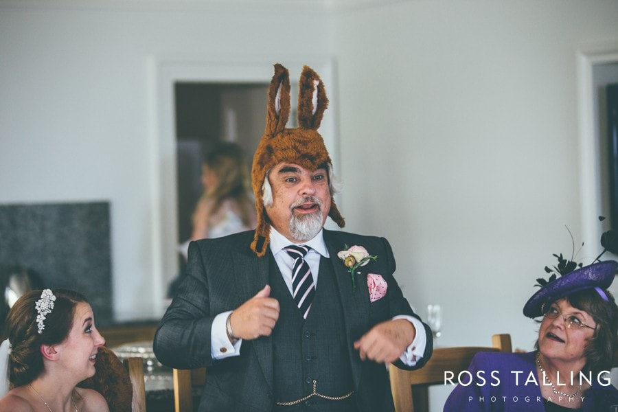 Polpier House Wedding Photography Cornwall Rebecca & Richard_0088