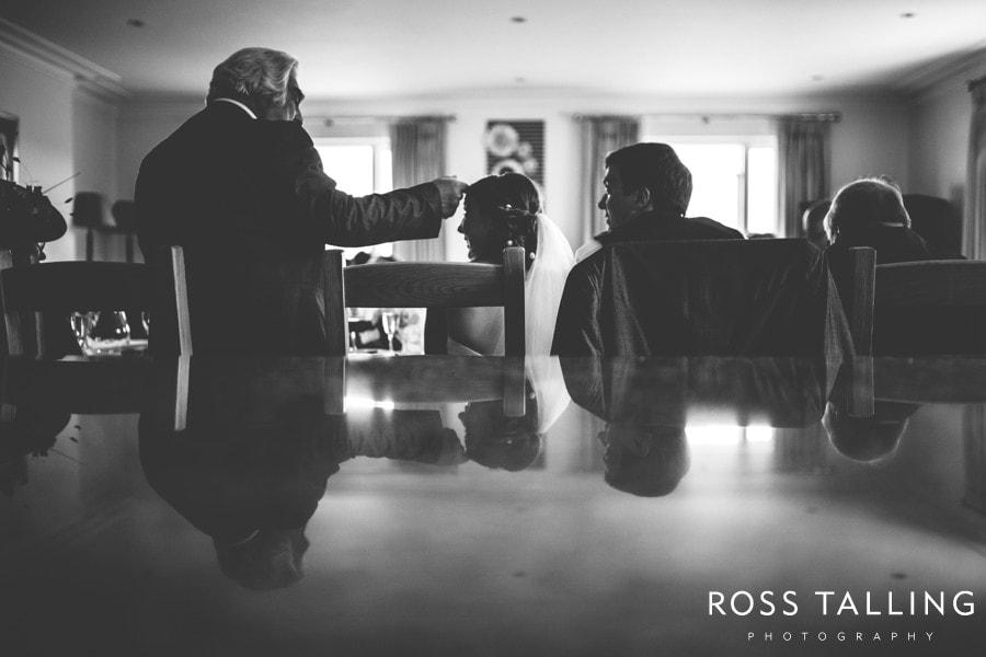 Polpier House Wedding Photography Cornwall Rebecca & Richard_0087