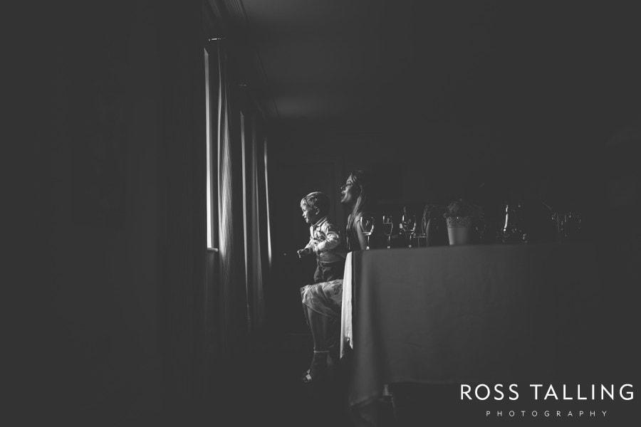 Polpier House Wedding Photography Cornwall Rebecca & Richard_0086