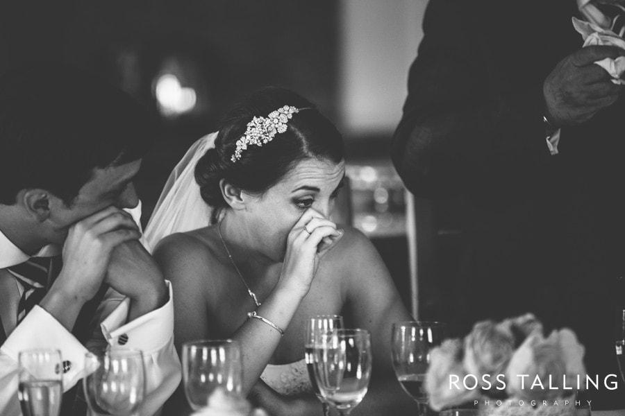 Polpier House Wedding Photography Cornwall Rebecca & Richard_0085