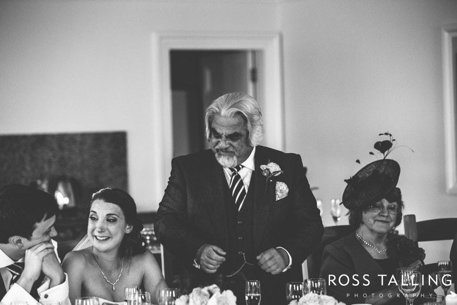 Polpier House Wedding Photography Cornwall Rebecca & Richard_0084