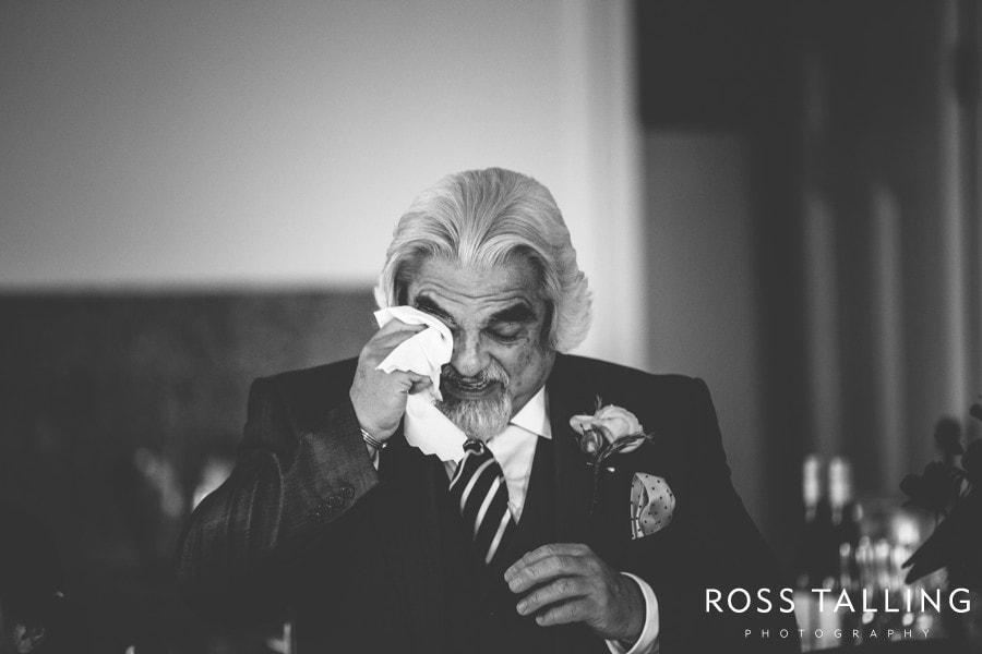 Polpier House Wedding Photography Cornwall Rebecca & Richard_0082