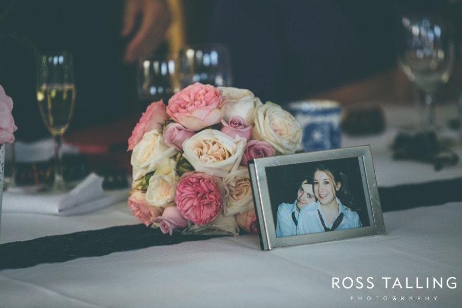 Polpier House Wedding Photography Cornwall Rebecca & Richard_0080