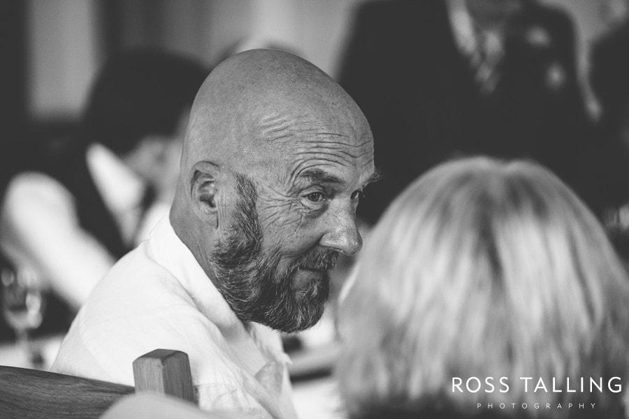 Polpier House Wedding Photography Cornwall Rebecca & Richard_0078