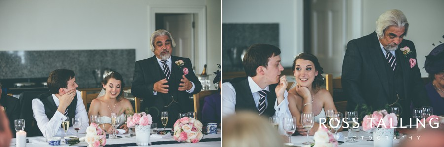 Polpier House Wedding Photography Cornwall Rebecca & Richard_0076
