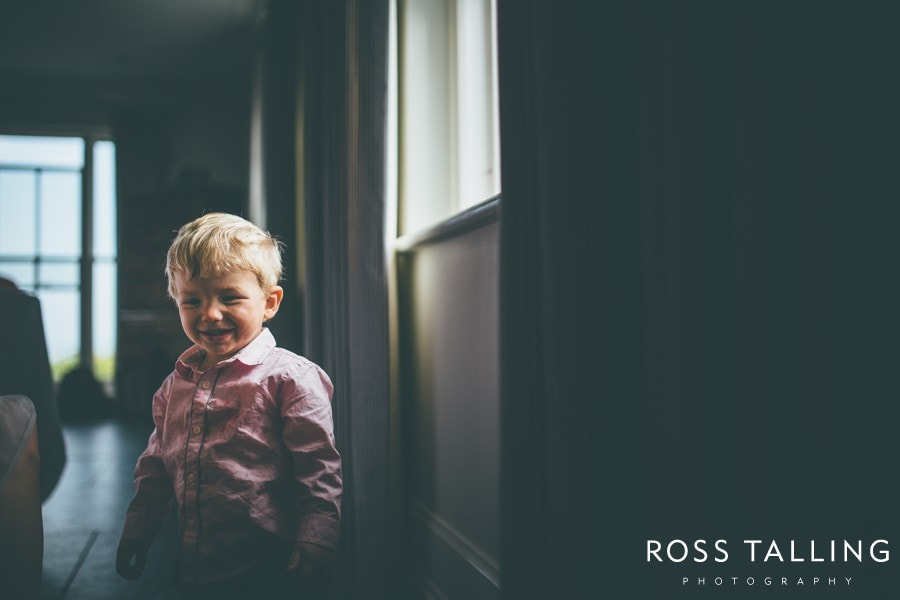 Polpier House Wedding Photography Cornwall Rebecca & Richard_0075