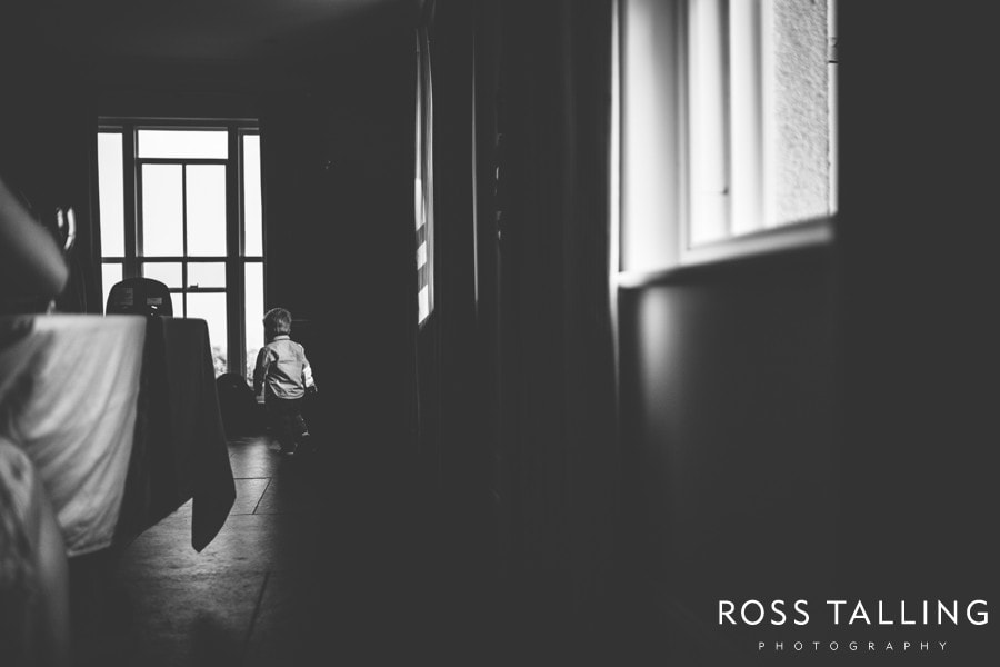 Polpier House Wedding Photography Cornwall Rebecca & Richard_0074