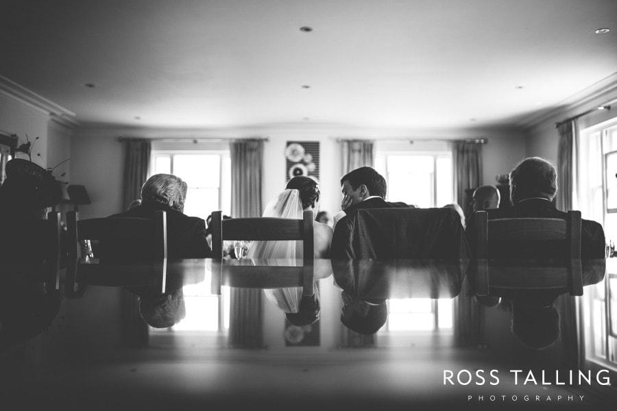Polpier House Wedding Photography Cornwall Rebecca & Richard_0073