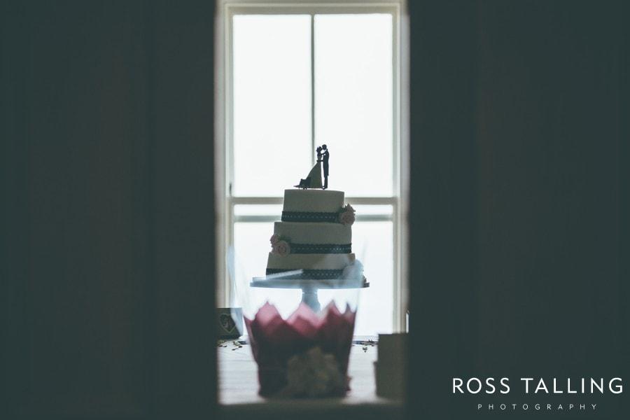 Polpier House Wedding Photography Cornwall Rebecca & Richard_0071