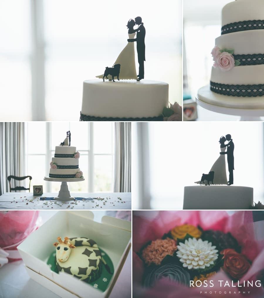 Polpier House Wedding Photography Cornwall Rebecca & Richard_0070