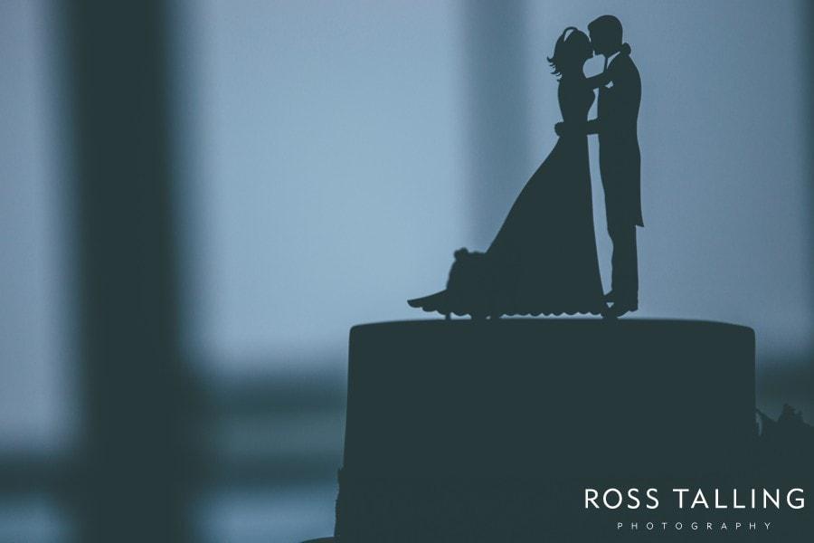 Polpier House Wedding Photography Cornwall Rebecca & Richard_0069