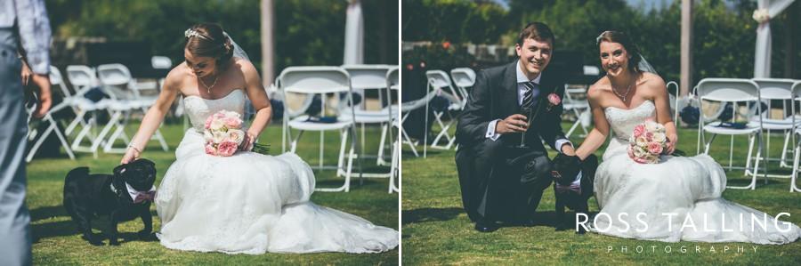 Polpier House Wedding Photography Cornwall Rebecca & Richard_0065