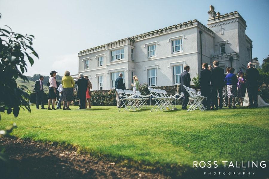 Polpier House Wedding Photography Cornwall Rebecca & Richard_0063