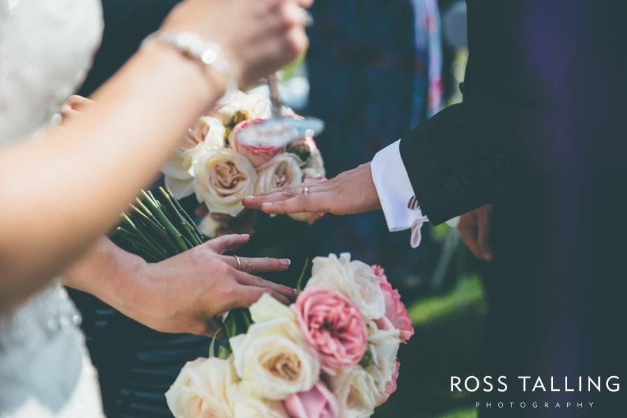 Polpier House Wedding Photography Cornwall Rebecca & Richard_0062
