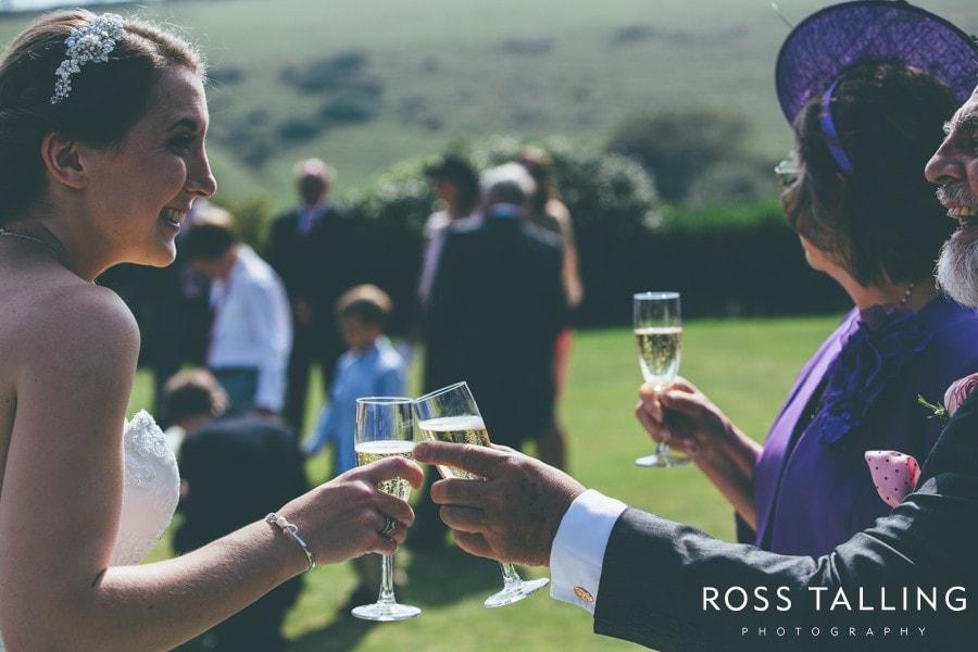 Polpier House Wedding Photography Cornwall Rebecca & Richard_0061