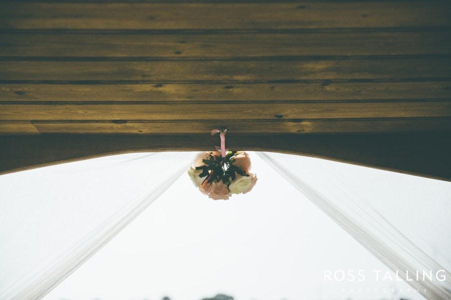 Polpier House Wedding Photography Cornwall Rebecca & Richard_0060