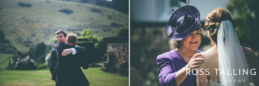 Polpier House Wedding Photography Cornwall Rebecca & Richard_0059