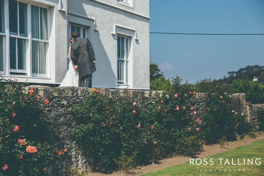 Polpier House Wedding Photography Cornwall Rebecca & Richard_0057