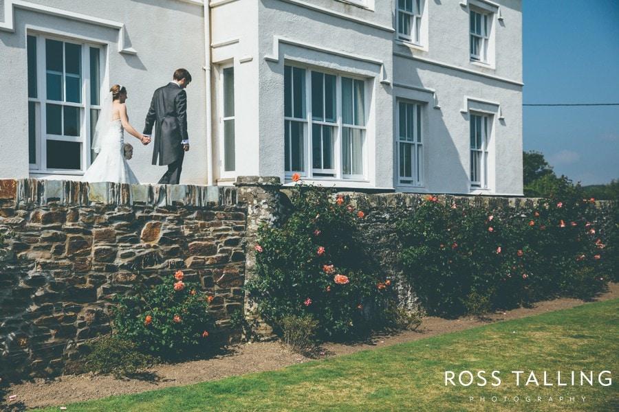 Polpier House Wedding Photography Cornwall Rebecca & Richard_0056