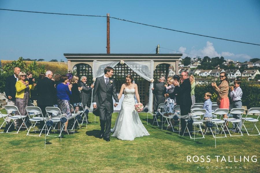 Polpier House Wedding Photography Cornwall Rebecca & Richard_0054