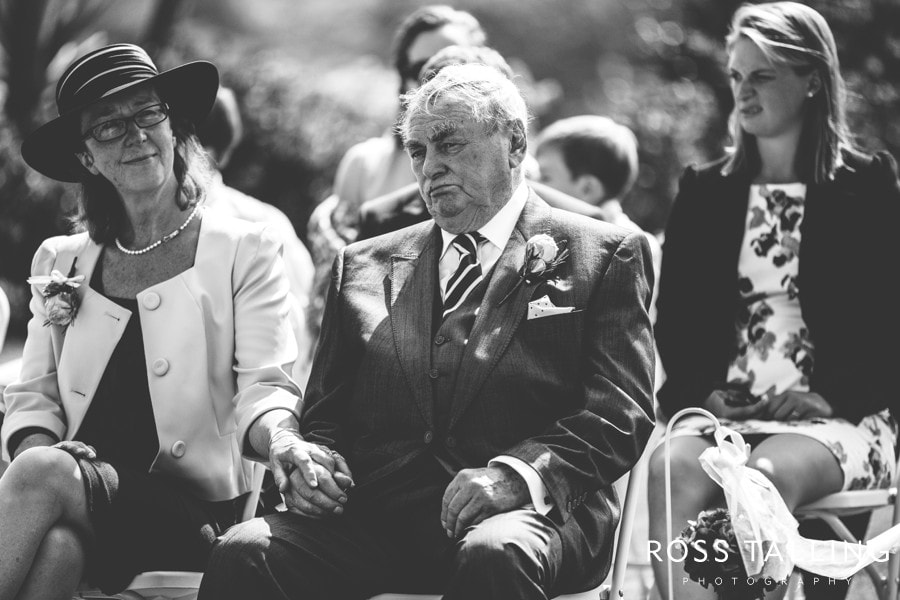 Polpier House Wedding Photography Cornwall Rebecca & Richard_0052