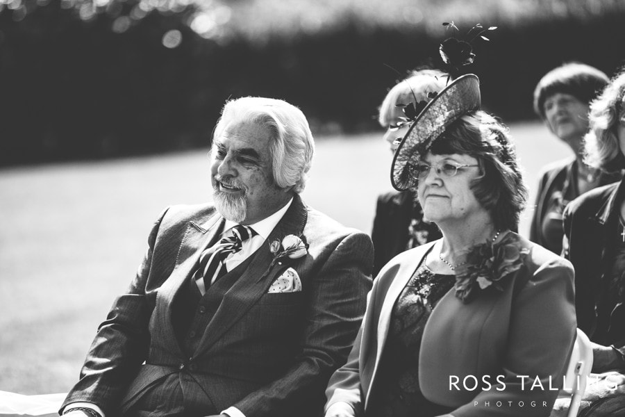 Polpier House Wedding Photography Cornwall Rebecca & Richard_0051