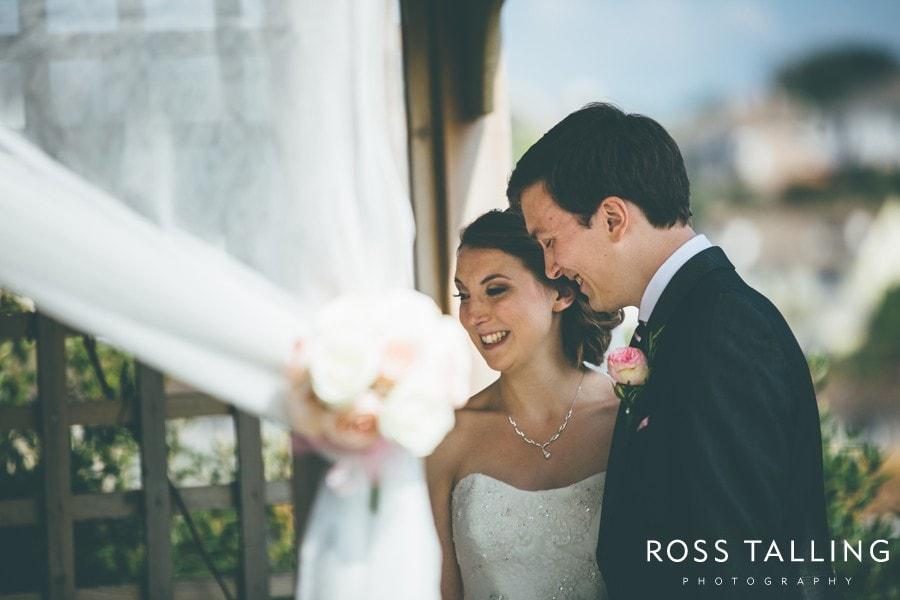 Polpier House Wedding Photography Cornwall Rebecca & Richard_0050