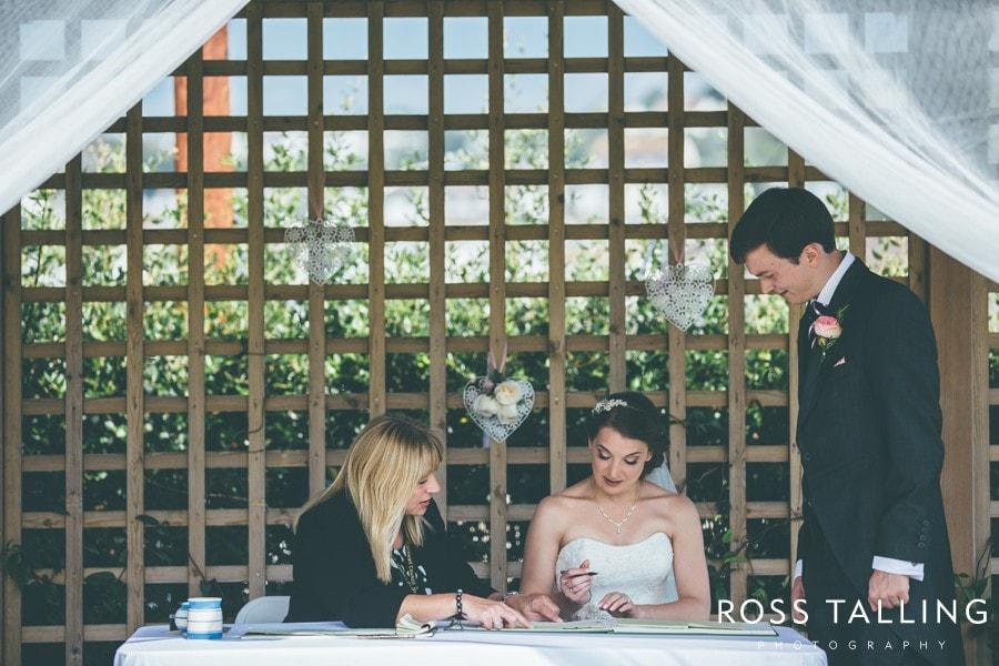 Polpier House Wedding Photography Cornwall Rebecca & Richard_0049