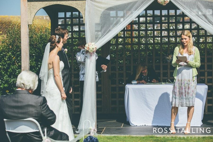 Polpier House Wedding Photography Cornwall Rebecca & Richard_0047