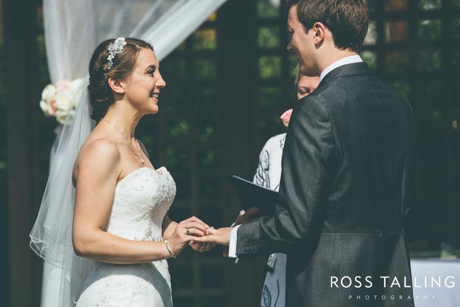 Polpier House Wedding Photography Cornwall Rebecca & Richard_0046