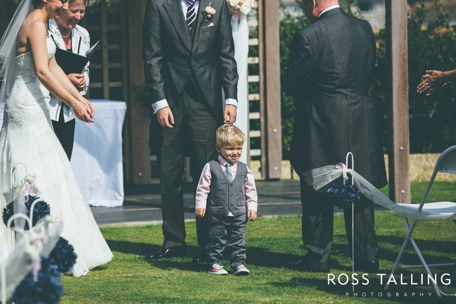 Polpier House Wedding Photography Cornwall Rebecca & Richard_0045