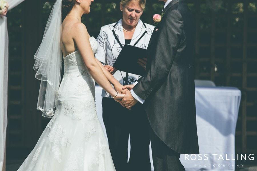 Polpier House Wedding Photography Cornwall Rebecca & Richard_0044
