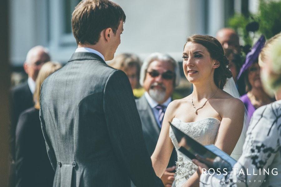 Polpier House Wedding Photography Cornwall Rebecca & Richard_0043